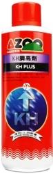 AZOO KH Plus (AZ17028) - Bezpieczny preparat do podwyższania KH w akwarium