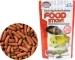 HIKARI Food Sticks (21711) - Pływający pokarm dla mięsożernych ryb tropikalnych 250g