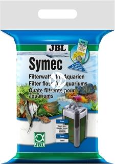 JBL Symec (62311) - Gęsta włóknina (wata) filtracyjna