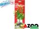 AZOO LYSIMACHIA L (20cm) (AZ98010) - Roślina sztuczna z tkanymi liśćmi