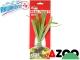 AZOO SAGITTARIA L (20cm) (AZ98013) - Roślina sztuczna z tkanymi liśćmi