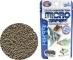 HIKARI Micro Wafers (21202) - Tonący pokarm dla małych i średnich ryb tropikalnych 20g