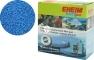 EHEIM Gąbki Niebieskie (2616310) - Gąbka niebieska do filtrów Eheim Ecco 2231/2233/2235, Ecco Comfort 2232/2234/2236 i EccoPro 2032/2034/2036 (komplet 3 sztuk)