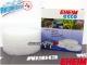 EHEIM ECCO COMFORT 2232/2234/2236 (2616315) - Gąbka biała do filtra Eheim Ecco 2231/2233/2235, Ecco Comfort 2232/2234/2236 i Ecco Pro 2032/2034/2036