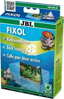 JBL Fixol (61210) - Klej do foto tapet