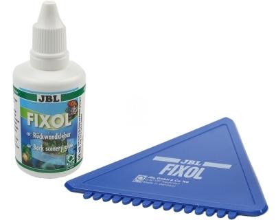 JBL Fixol (61210) - Klej do fototapet