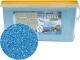 TROPICAL Sanital (80323) - Sól akwarystyczna z dodatkiem aloesu 3L/3,6kg