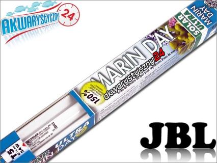 JBL MARIN DAY SOLAR ULTRA T5 (61775) - Świetlówka T5 do akwarium morskiego