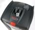 EHEIM Professionel 5e 600t (2178) (2178010) - Elektroniczny filtr zewnętrzny z grzałką i sterowaniem Wi-Fi