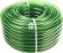 EHEIM Wąż 12/16mm - Wąż do filtrów akwariowych 50 m (rolka)
