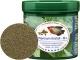 NATUREFOOD Premium Kristall (31132) - Tonący pokarm dla ryb wszystkożernych i mięsożernych M 105g