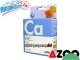 AZOO Ca TEST - Test na wapń do akwarium morskiego