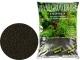 AZOO Plant Grower Bed (AZ11041) - Podłoże do akwarium roślinnego [Czarne] [6L]