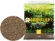 ADA AMAZONIA Light Powder (104-050) - Naturalne podłoże do akwarium roślinnego.