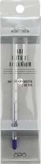 ADA NA Thermometer (102-011) - Termometr szklany na szybę