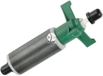 JBL Wirnik Filtra [e1501, e1502] (60215) - Część zamienna, wirnik filtra, kompletny do filtrów CristalProfi e1501 i e1502.