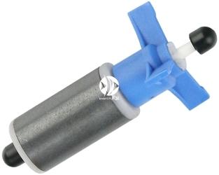 JBL Wirnik Filtra [e901, e902] (60214) - Część zamienna, wirnik filtra, kompletny do filtrów CristalProfi e901, e902.
