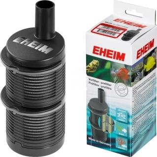 EHEIM Prefiltr (4004320) - Prefiltr do rur wlotowych 16 i 22mm oraz EHEIM InstallationSet 1
