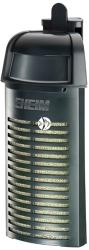 EHEIM AquaCorner 60 (2000020) - Narożny filtr wewnętrzny do nano akwarium