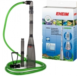 EHEIM Gravel Cleaner (4002510) - Odmulacz do akwarium do 60cm wysokości.