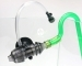 EHEIM Dyfuzor powietrza na wąż 16/22 (4005651) - Dyfuzor powietrza na wąż