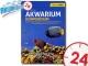 AKWARIUM - Kompendium dla początkujących i zaawansowanych