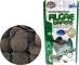 HIKARI Algae Wafers (21302) - Tonący pokarm dla glonojadów 82g