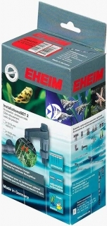 EHEIM InstallationsSET 2 (4004310) - Deszczownica do akwarium