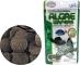 HIKARI Algae Wafers (21302) - Tonący pokarm dla glonojadów 40g