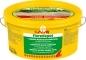 SERA FloreDepot (03375) - Substrat dla roślin pod podłoże.
