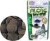 HIKARI Algae Wafers (21302) - Tonący pokarm dla glonojadów 20g