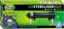 AQUA NOVA UV Steriliser NUVC-36 (NUVC-36) - Sterylizator UV 36W do oczek o pojemności do 18000l
