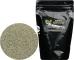 BENIBACHI Mironecton Powder (e1BENIMP50) - Proszek mineralny poprawiający jakość wody na bazie mironekutonu 500g