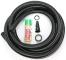 SERA Pond Fil Bioactive Set 12000 (08134) - Filtr ciśnieniowy do stawu do 12000l