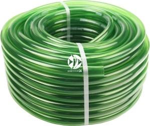 EHEIM Wąż 19/27mm 1 m (cięty z rolki) - Wąż do filtrów akwariowych