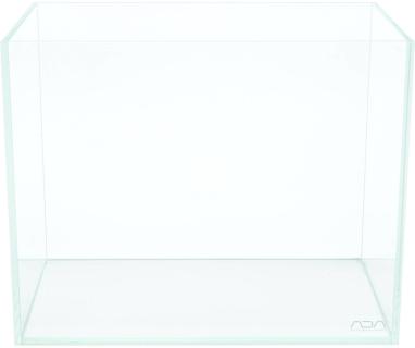 ADA Cube Garden Mini S (102-864) - Akwarium 31x18x24cm