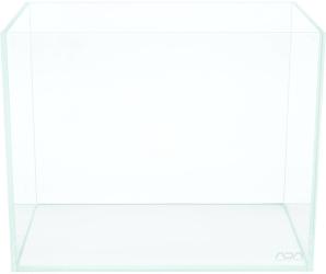 ADA Cube Garden 60-P (102-8522) - Akwarium 60x30x36cm
