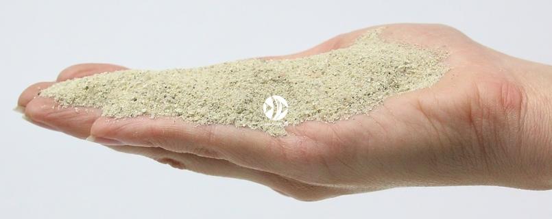 ADA La Plata Sand (106-505) - Piasek dekoracyjny