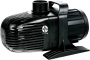 AQUA NOVA Pond Pump NCM-3500 (NCM-3500) - Energooszczędna pompa do oczka wodnego