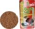 HIKARI Cichlid Gold (04111) - Pływający pokarm dla pielęgnic i innych ryb tropikalnych Baby 57g