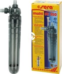 SERA Multi Fil 350 (30200) - Reaktor na media filtracyjne
