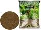 AZOO Plant Grower Bed (AZ11041) - Podłoże do akwarium roślinnego [Brązowe] [6L]