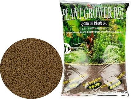 AZOO Plant Grower Bed (AZ11041) - Podłoże do akwarium roślinnego