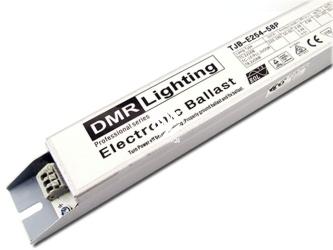 ACL Statecznik Elektroniczny T5 2x35W - Obsługuje dwie świetlówki T5 35W