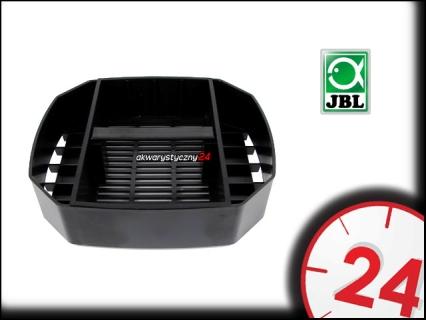JBL Część zamienna [e1500, e1501, e1901] (60186) - Kosz filtracyjny, górny