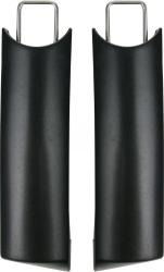JBL Klamry (zapinki) do kubełka [e401, e402, e700, e701, e702, e900, e901, e902] (60274) - Część zamienna, klamry (zapinki) do kubełka, 2 sztuki do filtrów CristalProfi e401, e402, e700, e701, e702, e900, e901, e902.
