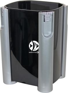 JBL Kubełek filtra [e900, e901, e902] (60112) - Część zamienna, kubełek filtra do filtrów CristalProfi e900, e901, e902.
