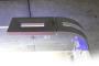 (Używana) NOBLE Lampka LED 203 Srebrna - Oświetlenie LED do nano akwarium morskiego