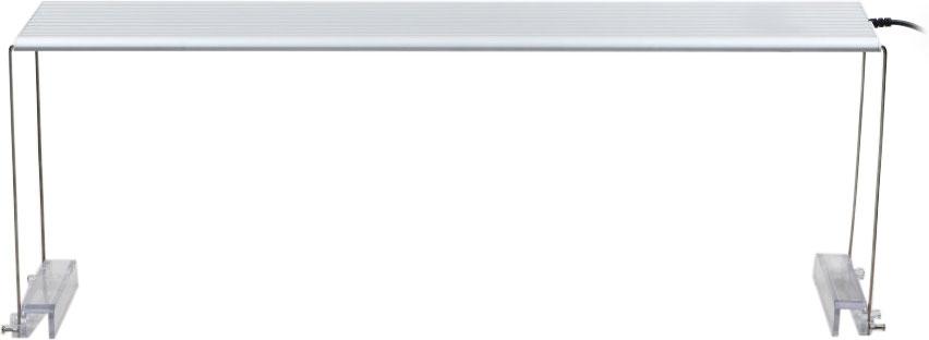 CHIHIROS (Brak opakowania) A401 Plus (nr.1-2) (330-12401) - Oświetlenie dla akwarium słodkowodnego i roślinnego