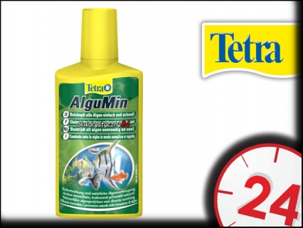 TY-2 - Belka oświetleniowa LED do akwarium słodkowodnego